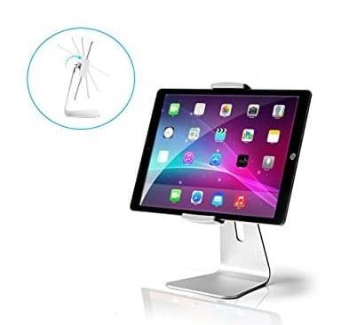 iPad POS